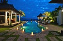 Khám phá Thiên Đường Bali 3 Ngày 2 Đêm