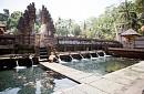 Tour Bali 4N3Đ khởi hành từ Hồ Chí Minh tháng 9 và 10