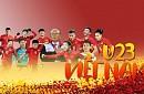 Tour Đi Cổ Vũ Bóng Đá Việt Nam