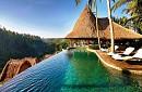 Tour du lịch Bali 4 ngày từ Sài Gòn khởi hành ngày 15/07/2016