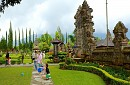 Tour du lịch Bali 5 ngày siêu hấp dẫn khởi hành ngày 15/06/2016