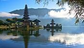 Tour du lịch Bali 4 ngày khởi hành ngày 16/06 & 25/06/2016 từ Sài Gòn