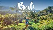 Tour Du Lịch Bali 4 ngày 3 đêm KH Dịp Lễ 30/04/2017 Từ TP.Hồ Chí Minh