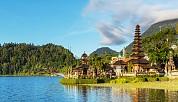 Tour Du Lịch Bali 4N khởi hành từ HCM 05.04.2017