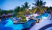 Tour Du lịch Bali 5 Ngày 4 Đêm khởi hành hàng ngày từ Hà Nội / Sài Gòn