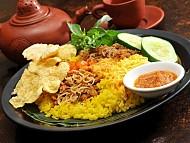 10 Món Ăn Hấp Dẫn Của Thiên Đường Du Lịch Bali