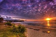 5 Bãi Biển Đẹp Mê Hồn Tại Bali