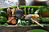 7 món ăn vô cùng hấp dẫn bạn không thể bỏ qua khi tới đảo Bali