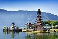 9 Điểm Đến Không Nên Bỏ Qua Khi Đến Với Bali