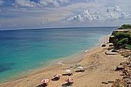 Bãi Biển Tanjung Benoa
