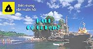 Bali có gì đẹp? Bali có gì hay? Bali có đẹp không?