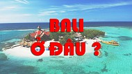 Bali ở đâu ? bali ở nước nào ? đảo bali ở đâu ?