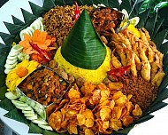 Bạn đã khám phá truyền thống của Bali qua ẩm thực nơi đây chưa ?