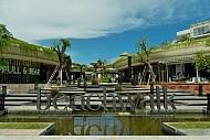 Các địa chỉ mua sắm thu hút đông khách nhất tại xứ sở Bali