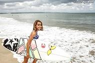 Các địa điểm hút khách du lịch nhất tại Đảo Bali