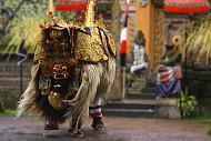 Các hoạt động giải trí không đâu sánh bằng tại thiên đường đảo Bali