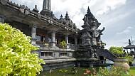Đài Tưởng Niệm Bajra Sandhi
