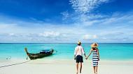 Đắm mình vào thiên đường du lịch ở đảo Bali indonesia ít tốn kém