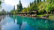 Danh sách những khu nghỉ dưỡng sang trọng bậc nhất ở Bali