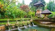 Đền Gunung Kawi