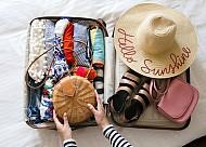 Đi du lịch Bali thì nên mặc gì?