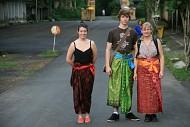Du Lịch Bali Và Những Điều Cần Biết