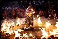 Du Lịch Bali Và Những Trải Nghiệm Độc Đáo