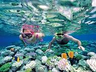 Du lịch biển ở đảo Bali- Indonesia có gì hay và hấp dẫn