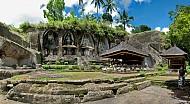 Khám phá 7 địa điểm tuyệt đẹp tại hòn đảo Bali