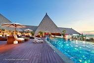 Khám phá Kuta Bali với nhiều bãi biển tuyệt đẹp