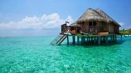 Khám phá nét đẹp diệu kỳ trên hòn đảo Bali Indonesia