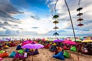Kinh nghiệm cần biết để có chuyến du lịch Bali tiết kiệm