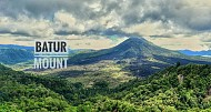 Kinh nghiệm du lịch Bali tự túc cho các cặp đôi
