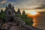 Kinh nghiệm du lịch bụi ở Bali