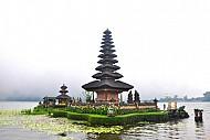Một Ngày Trải Nghiệm Tại Thiên Đường Du Lịch Bali