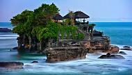 Những bãi biển - thiên đường du lịch Bali