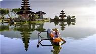 Những địa danh hút khách du lịch nhất tại đảo ngọc Bali