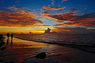 Những địa điểm không thể không đi ở đảo Bali