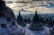 Những Điểm Đến Thú Vị Tại Đất Nước Indonesia