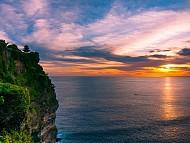 Những Điểm Đến Tuyệt Đẹp Của Đất Nước Indonesia