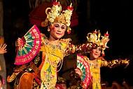 Những điều bạn chưa biết về đảo Bali của Indonesia