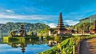 Bật mí những ''bí kíp'' dành cho chuyến đi Bali tự túc giá rẻ