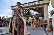 Những món đồ lưu niệm không thể bỏ qua khi đến với Bali