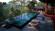 Những Resort Tuyệt Đẹp Tại Thiên Đường Du Lịch Bali