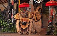 những trải nghiệm không thể thiếu dược khi du lịch Bali