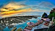 Vi vu du lịch Bali chỉ với 9 triệu đồng