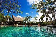 Tour Du lịch Bali 4 Ngày 3 Đêm Khởi Hành Ngày 28/4/2018