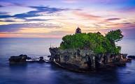 Tour Du Lịch Bali Tết Nguyên Đán 4N Khởi Hành: 18/02/2018 (Mùng 3 Tết)