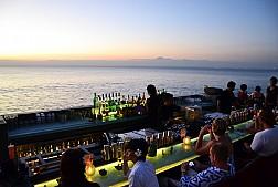 Cùng trải nghiệm cảm giác tuyệt vời tại những nhà hàng nổi tiếng nhất Bali