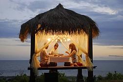 Đảo Bali - Thiên Đường Du Lịch Của Đông Nam Á